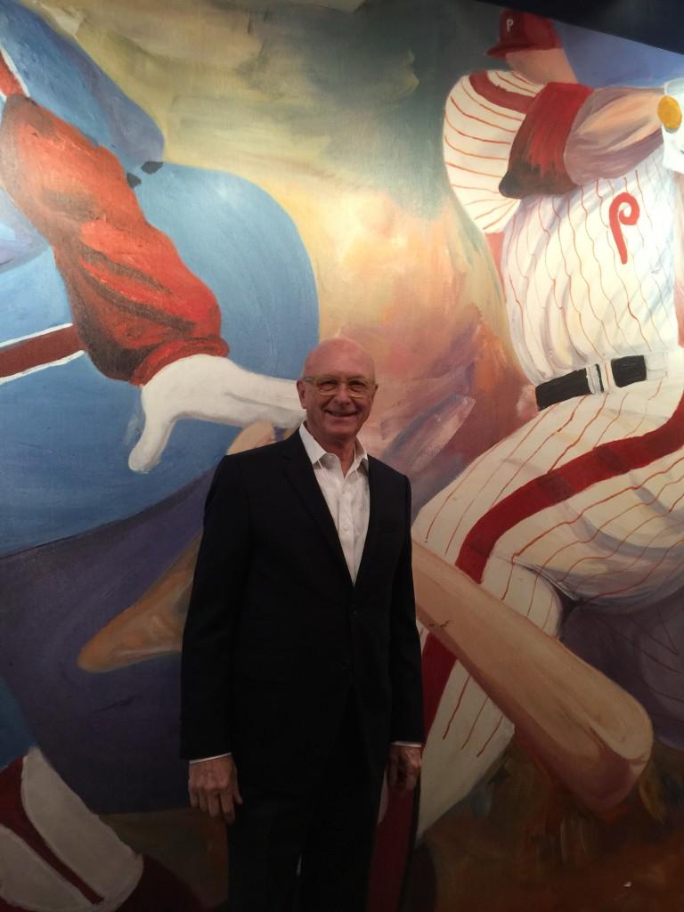 Phillies(3)